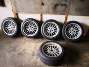 BMW Styling 32 17 e39