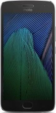 Verkaufe Motorola Moto G5 Plus