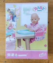 Zapf Creation 825235 Baby Born