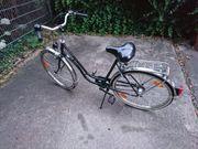 Damen Fahrrad Marke Pegasus Diana