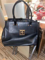 Handtasche von Versace