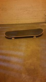 Skateboard Skaterboard Skates Skater