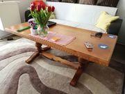 wohnzi-Tisch