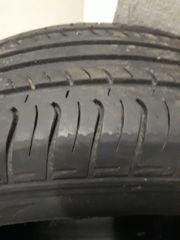 Gebrauchte Reifen Brand HANKOOK OPTIMO