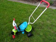 Kinder - Dreirad