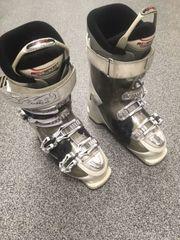 Skischuhe Damen oder Kinder ATOMIC