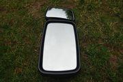 Spiegel für VW LT