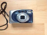 Fotoapparat Jenoptik JC 35