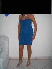 Festliche Abendbekleidung Damen