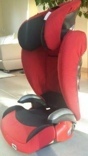 Römer Kindersitz Autositz 15-36kg
