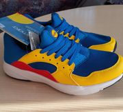 Lidl Sneaker Limited Edition