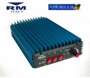 RM KL 503 250W AM FM