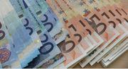Schnelles Geld zu verdienen