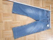TOP BALENCIAGA Jeans AKTUELLE SAISON -