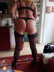 Prostituierte aus Castrop-Rauxel
