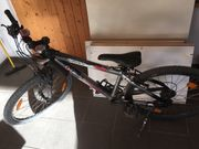 Scott Mountainbike 26 Zoll