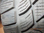 2x 205x55x16 Dunlop Sport 5