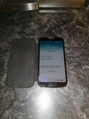 Samsung S4 GT-I9506 Handy
