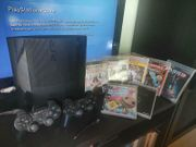 Sony Playstation 3 PS3 Super