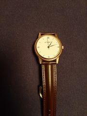 Herren Armbanduhr Aramis