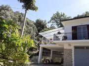 Kalabrien Italien IL Privatverkauf Landhaus