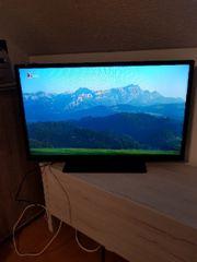 Telefunken TV Gerät LED 32