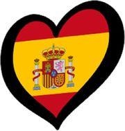 Gastronomen JETZT Spanien ohne Abloese