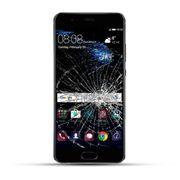 Huawei P10 Plus EXPRESS Reparatur