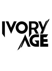 Ivory Age sucht Verstärkung am