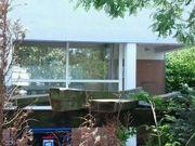 Apartment 30419 Hannover möbliert