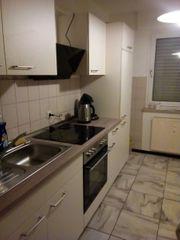 küche 6 monate alt