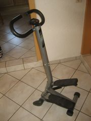 Stepper HS 100 body Coach