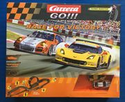 Carrera Go Race for Victory