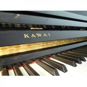 Biete Klavierunterricht in Eppelheim