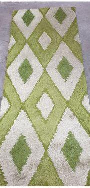 Teppich-Läufer 430 78 cm