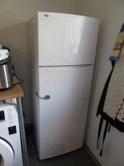 Kühlschrank Studio