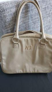 Armani shopper Handtasche