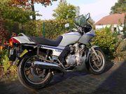Motorrad Yamaha XJ900