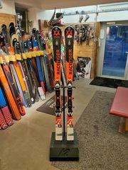 Ski Völkl Racetiger RC 13