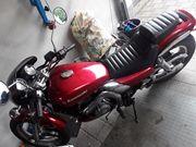 Kawasaki EL 250 TÜV neu