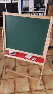 Eichhorn Tafel