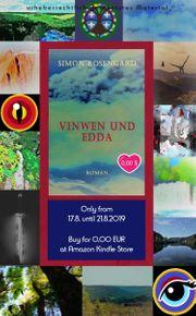 Gratis E-Book VINWEN UND EDDA