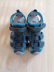 Sandalen gr 32