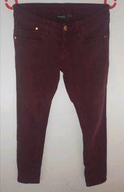 Jeans Gr 38 Esmara