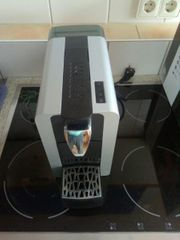 verkaufe Kapsel Kaffeemaschine