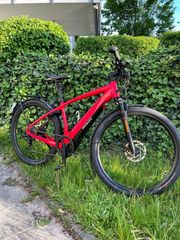 Specialized Vado 6 0 - Modell
