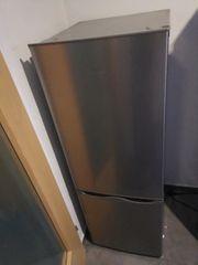 Kühlschrank funktioniert