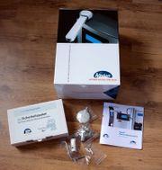 Aquion Premium Wasserfilter
