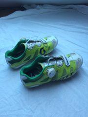Scott Rennrad Schuhe für Damen