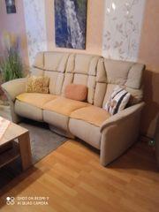 Tolles Relax Sofa